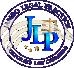 Jambo Legal Practice
